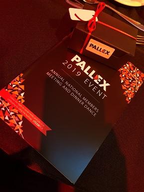 https://i1.wp.com/haultech.co.uk/wp-content/uploads/2019/01/Pallex-Awards-2019-9-wp-1.jpg?fit=289%2C385&ssl=1