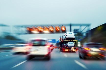 https://i1.wp.com/haultech.co.uk/wp-content/uploads/2019/02/Truck-in-busy-Traffic-LI-iStock-875049350.jpg?fit=433%2C289&ssl=1