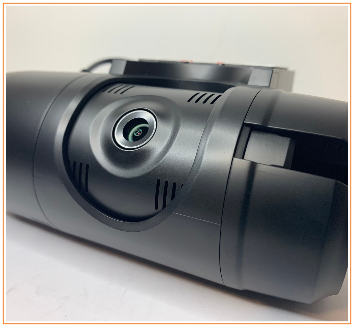 https://i1.wp.com/haultech.co.uk/wp-content/uploads/2019/03/Free-Vehicle-Tracking-with-Every-Connected-Dash-Cam.jpg?fit=1200%2C1108&ssl=1