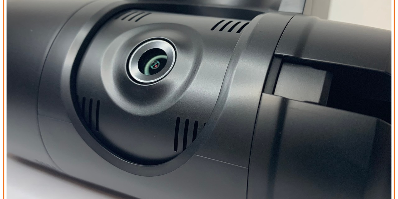 https://i1.wp.com/haultech.co.uk/wp-content/uploads/2019/03/Free-Vehicle-Tracking-with-Every-Connected-Dash-Cam.jpg?resize=1280%2C640&ssl=1
