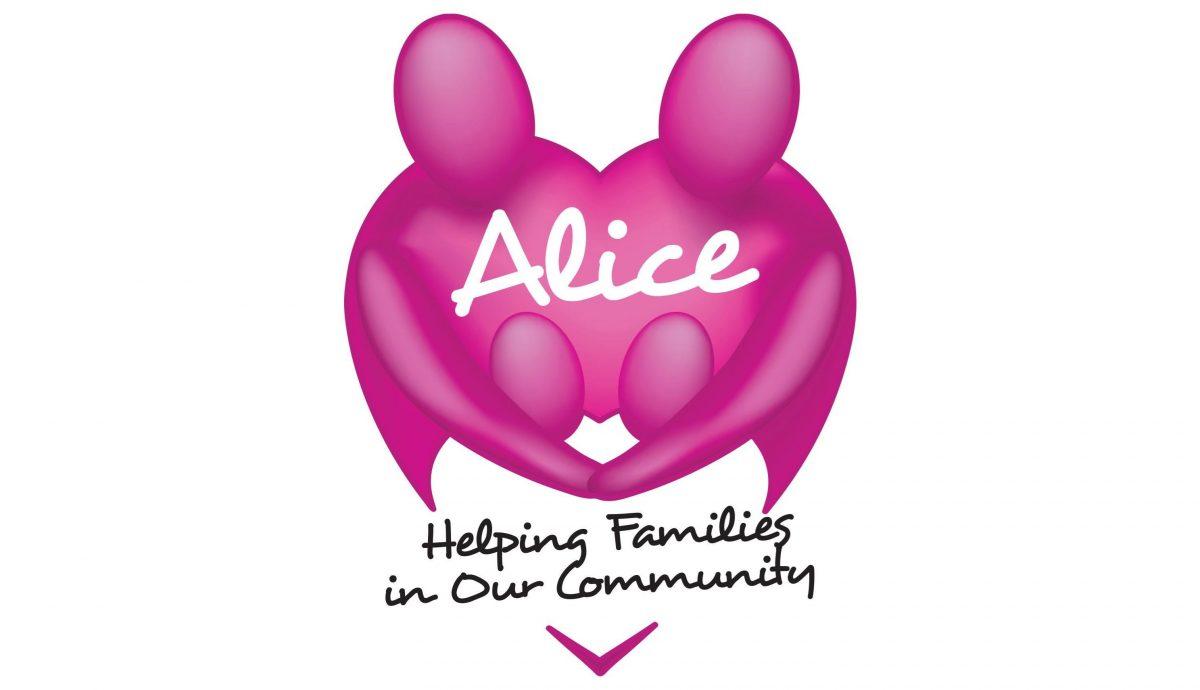 https://i1.wp.com/haultech.co.uk/wp-content/uploads/2019/06/Alice-Charity-Logo-1-e1561732413634.jpeg?fit=1200%2C690&ssl=1