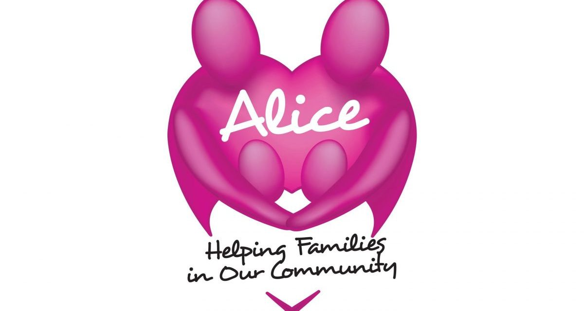 https://i1.wp.com/haultech.co.uk/wp-content/uploads/2019/06/Alice-Charity-Logo-1-e1561732413634.jpeg?resize=1200%2C640&ssl=1