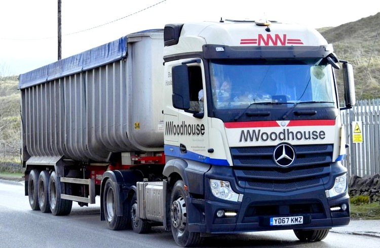 https://i1.wp.com/haultech.co.uk/wp-content/uploads/2019/06/M-Woodhouse-Transport_LI.jpg?resize=750%2C490&ssl=1