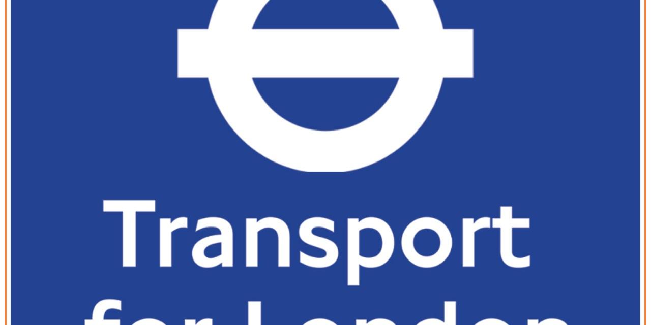 https://i1.wp.com/haultech.co.uk/wp-content/uploads/2019/07/Transport-for-London-Announces-the-Direct-Vision-Standard-Compliance.jpg?resize=1280%2C640&ssl=1