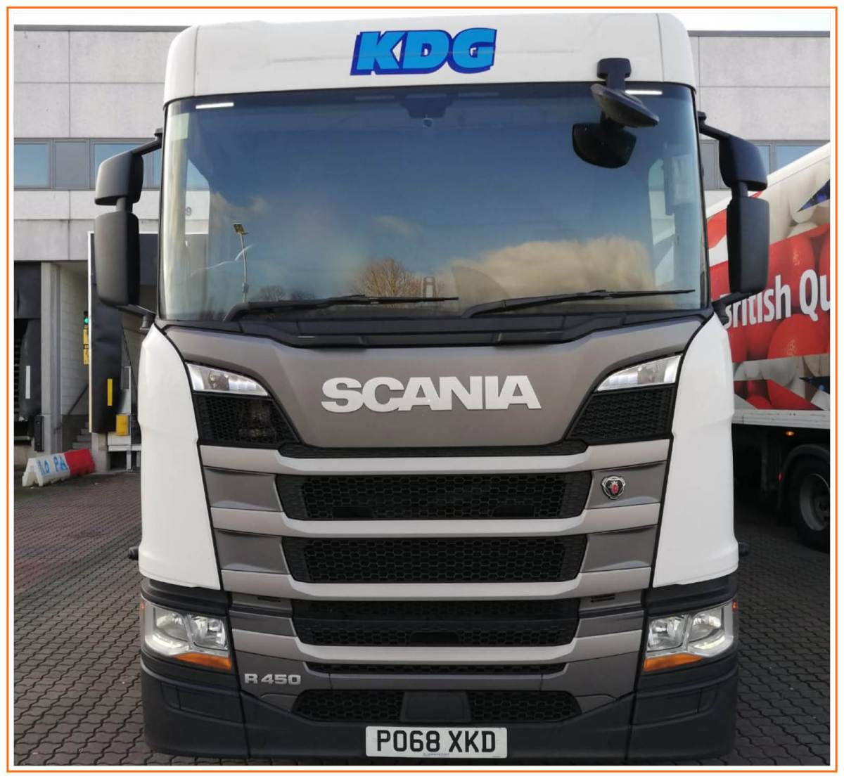 https://i1.wp.com/haultech.co.uk/wp-content/uploads/2020/01/KDG-Transport-Benefit-from-Integrated-TrakMan-Solution.jpg?fit=1200%2C1108&ssl=1