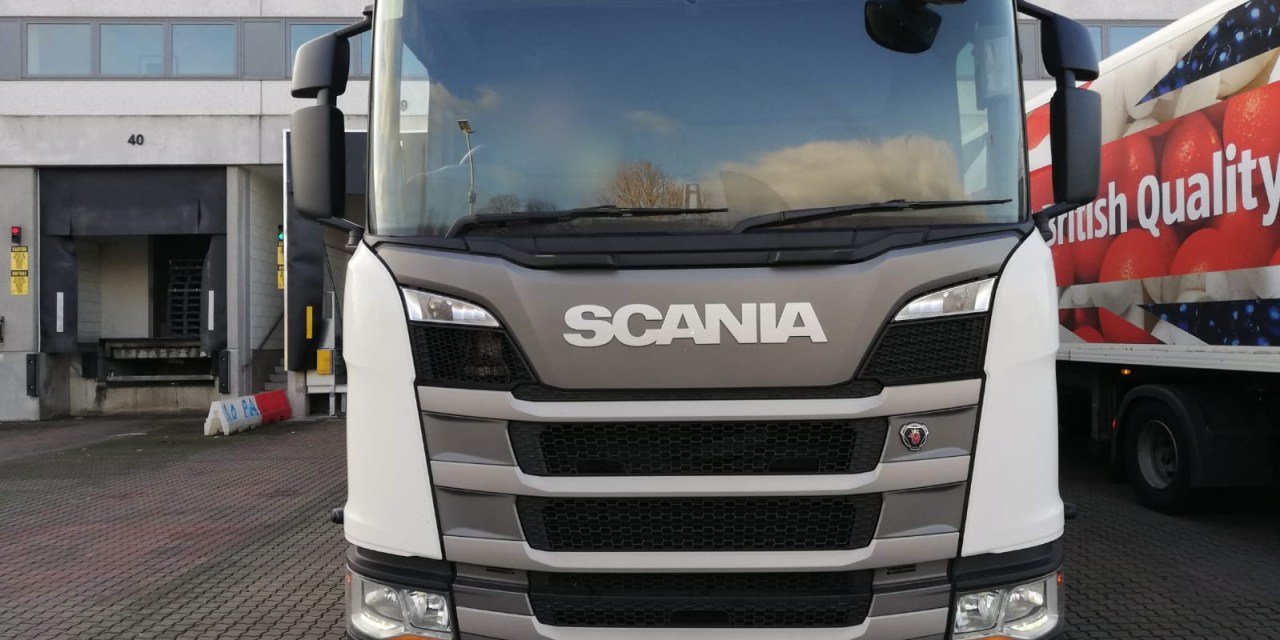https://i1.wp.com/haultech.co.uk/wp-content/uploads/2020/01/scania-pic12.jpg?resize=1280%2C640&ssl=1