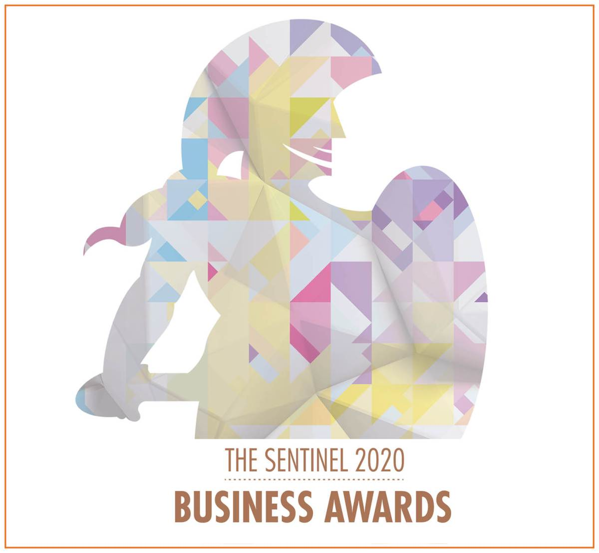 https://i1.wp.com/haultech.co.uk/wp-content/uploads/2020/02/HaulTech-are-Nominated-for-an-Award-at-the-Sentinel-Business-Awards-2020.jpg?fit=1200%2C1108&ssl=1