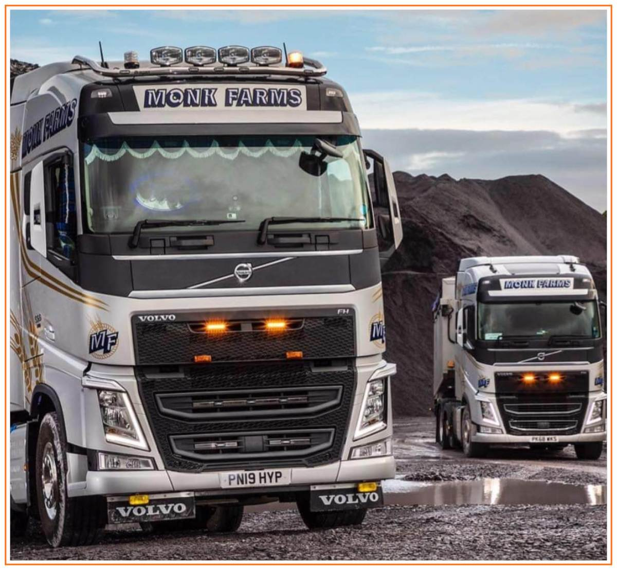 https://i1.wp.com/haultech.co.uk/wp-content/uploads/2020/02/Monk-Transport-choose-HaulTechs-Bulk-Haulage-TMS-to-support-their-growth.jpg?fit=1200%2C1108&ssl=1