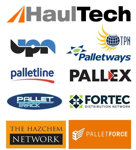 https://i1.wp.com/haultech.co.uk/wp-content/uploads/2020/03/Pallet-Network-Connectivity-Partners_2.jpg?resize=578%2C640&ssl=1