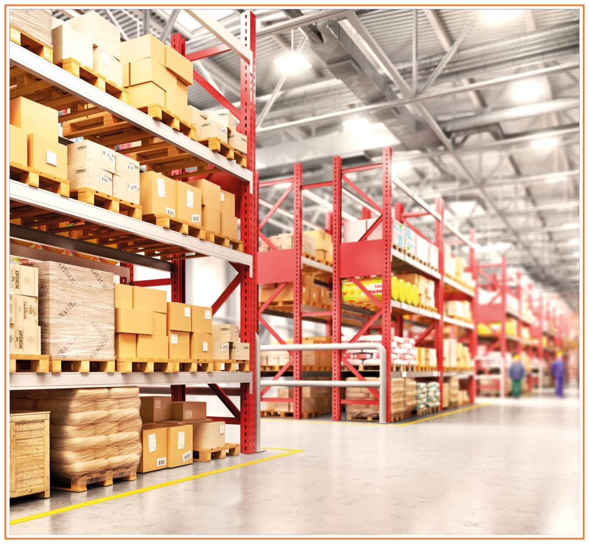 https://i1.wp.com/haultech.co.uk/wp-content/uploads/2020/04/HaulTech-Warehouse-Management-System-Helping-Hauliers-Demand.jpg?fit=1200%2C1108&ssl=1