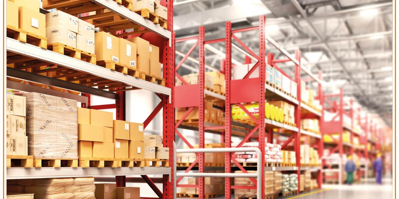 https://i1.wp.com/haultech.co.uk/wp-content/uploads/2020/04/HaulTech-Warehouse-Management-System-Helping-Hauliers-Demand.jpg?resize=1280%2C640&ssl=1
