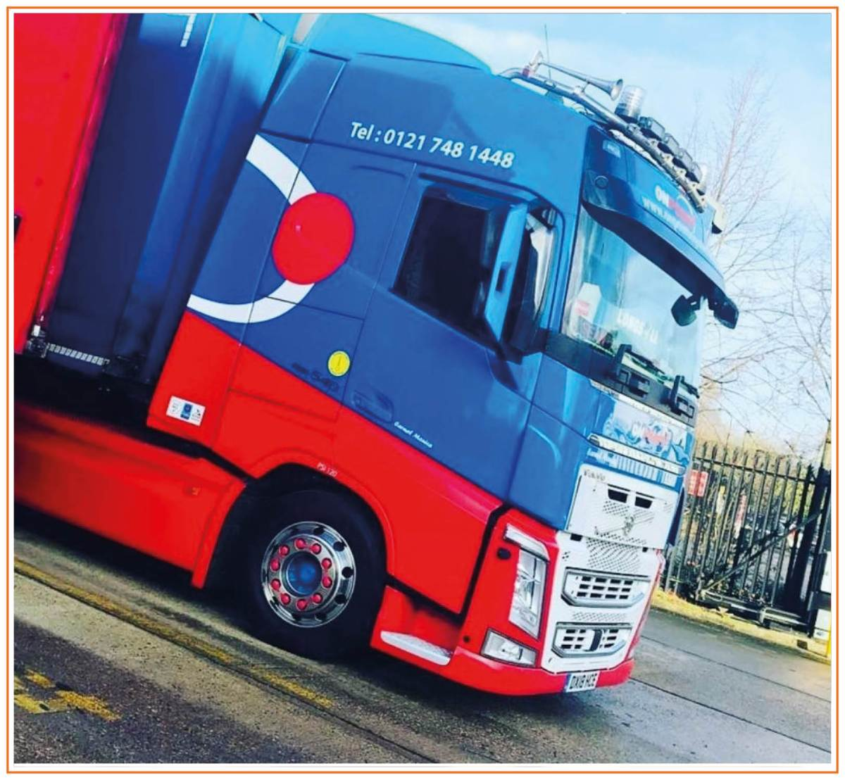 https://i1.wp.com/haultech.co.uk/wp-content/uploads/2020/04/Onpoint-Logisitcs-Driving-Growth-with-HaulTech-Transport-Management-System.jpg?fit=1200%2C1108&ssl=1