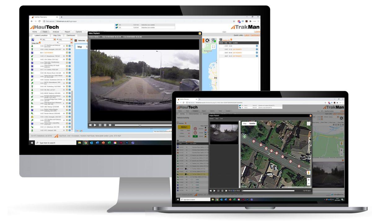 https://i1.wp.com/haultech.co.uk/wp-content/uploads/2020/07/TrakMan-CCTV-Dash-Cam-scaled.jpg?fit=1200%2C717&ssl=1