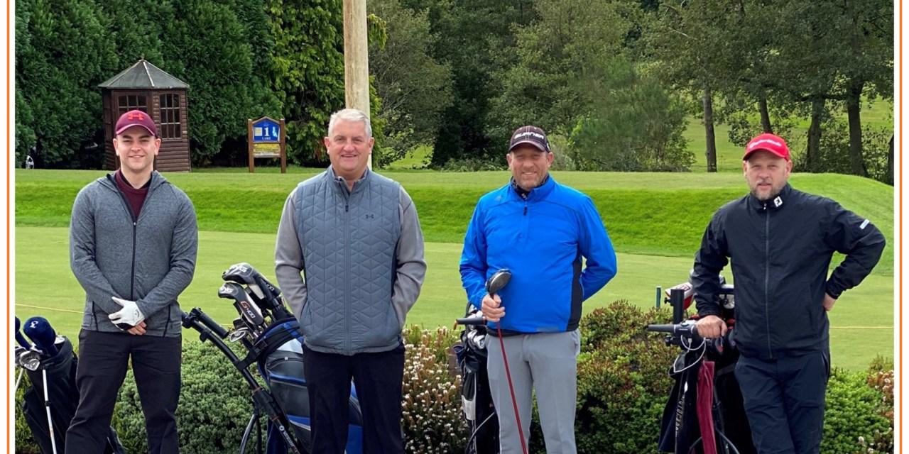 https://i1.wp.com/haultech.co.uk/wp-content/uploads/2020/09/HaulTech-Alice-Charity-Golf-Day-News-Story-Image.jpg?resize=1280%2C640&ssl=1
