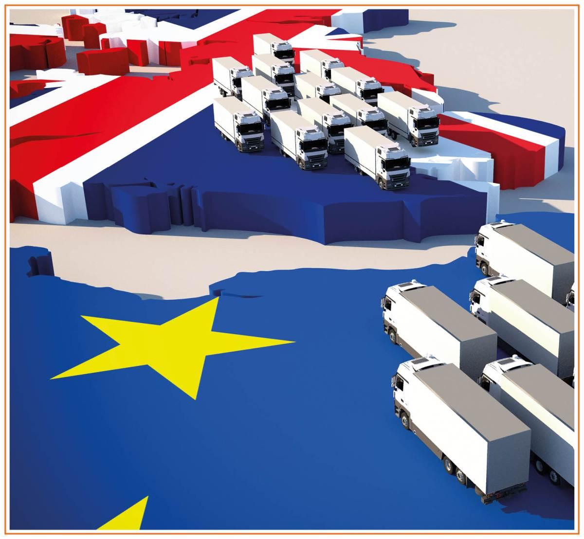 https://i1.wp.com/haultech.co.uk/wp-content/uploads/2020/11/HaulTech-Brexit-European-Operating-Requirements-Update-2021.jpg?fit=1200%2C1108&ssl=1