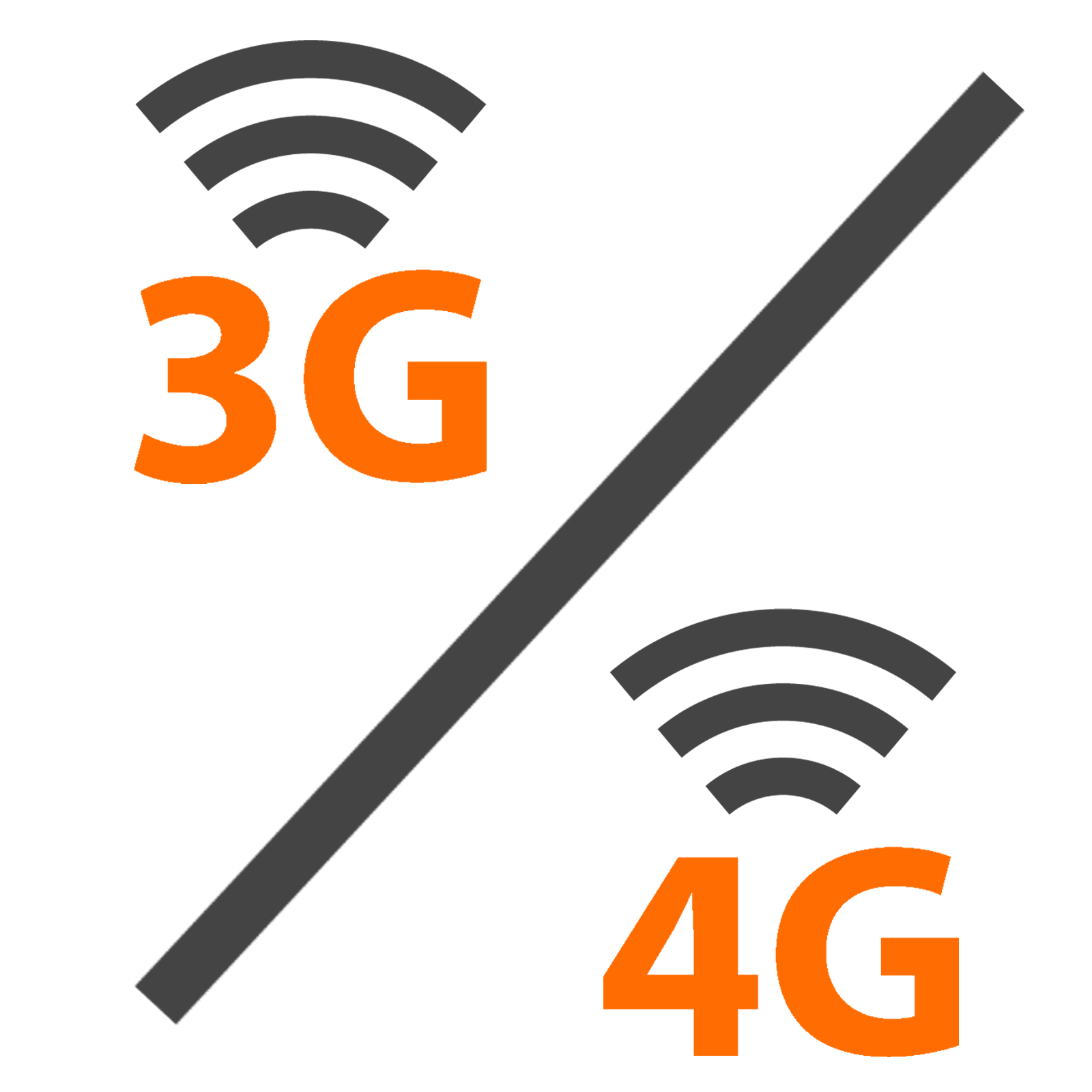 https://i1.wp.com/haultech.co.uk/wp-content/uploads/2021/03/HaulTechs-Connected-Camera-Solutions-Come-With-3G-4G-Connectivity-as-Standard.png?fit=1600%2C1600&ssl=1