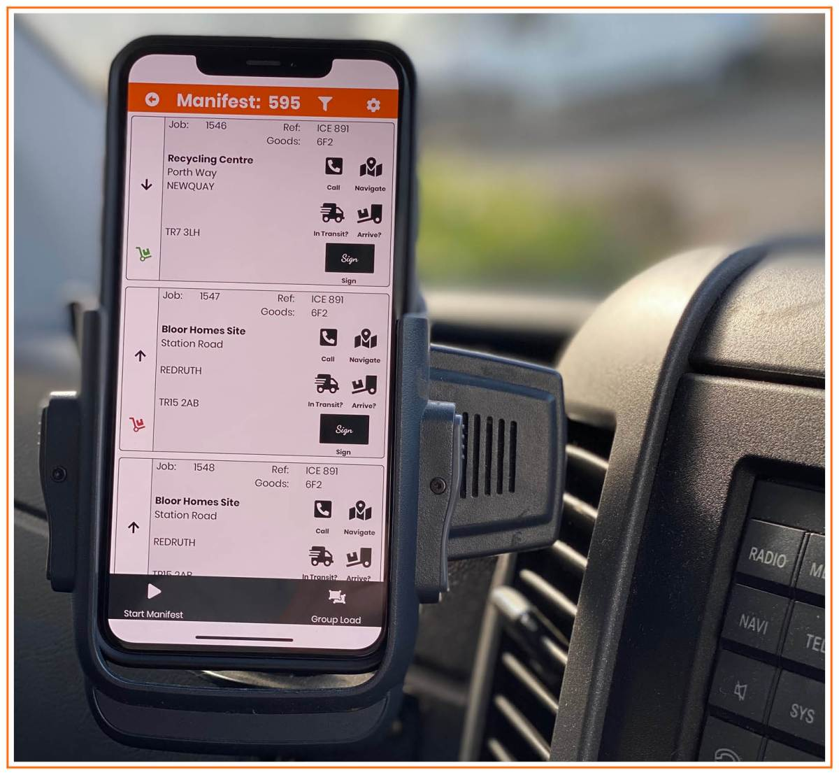 https://i1.wp.com/haultech.co.uk/wp-content/uploads/2021/03/HaulTechs-e-POD-Delivers-Safety-and-Efficiency-for-Hauliers-1.jpg?fit=1200%2C1108&ssl=1