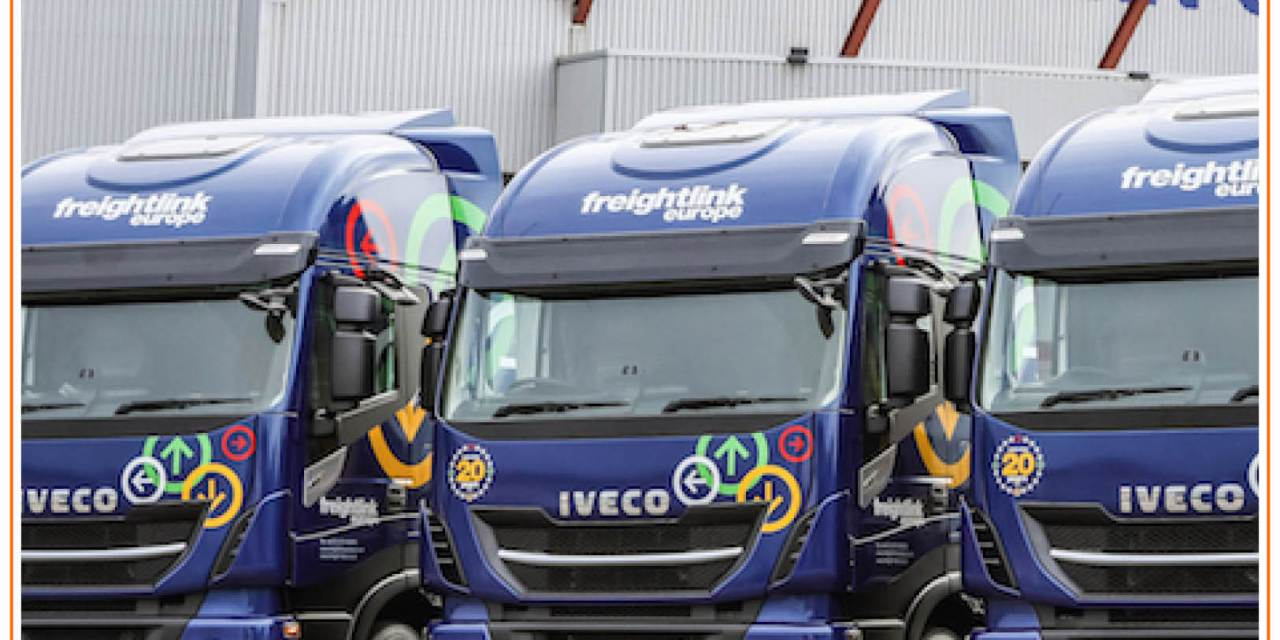 https://i1.wp.com/haultech.co.uk/wp-content/uploads/2021/05/HaulTech-Welcome-Freightlink-Europe-to-their-Technology-Journey.jpg?resize=1280%2C640&ssl=1
