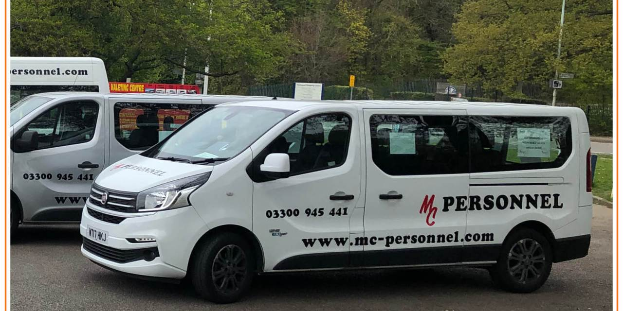 https://i1.wp.com/haultech.co.uk/wp-content/uploads/2021/06/MC-Personnel-put-Safety-First-with-HaulTechs-Vehicle-CCTV-Solutions-1.jpg?resize=1280%2C640&ssl=1