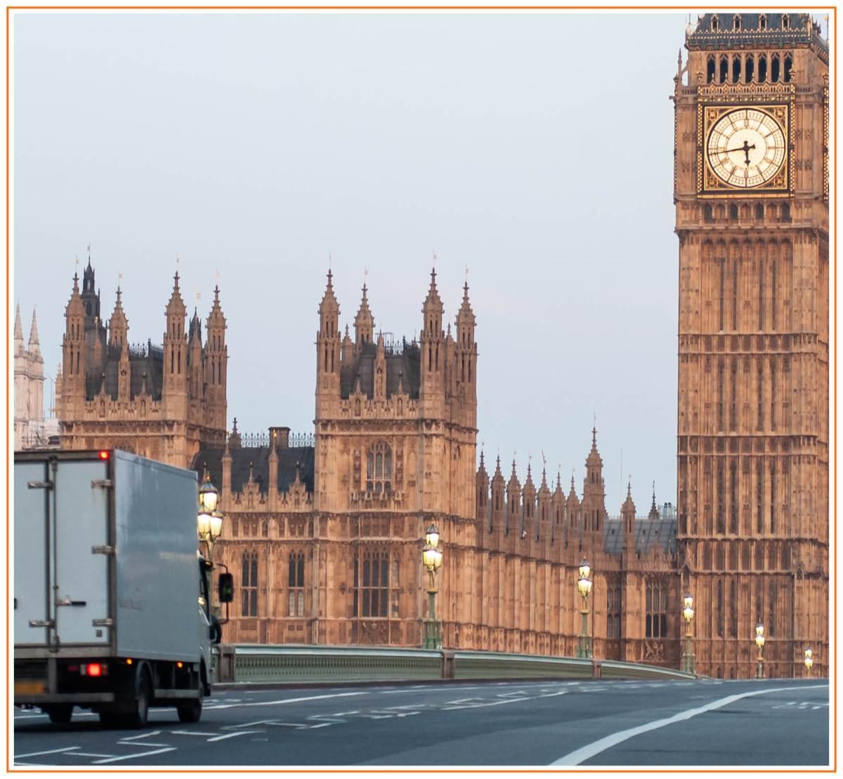 https://i1.wp.com/haultech.co.uk/wp-content/uploads/2021/06/Transport-for-London-Issue-more-than-7000-Direct-Vision-Standard-Fines.jpg?fit=1200%2C1108&ssl=1