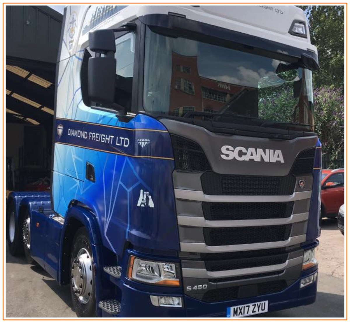 https://i1.wp.com/haultech.co.uk/wp-content/uploads/2021/07/HaulTech-Support-Diamond-Freight-with-Great-Customer-Service-and-DVS-Solutions.jpg?fit=1200%2C1108&ssl=1