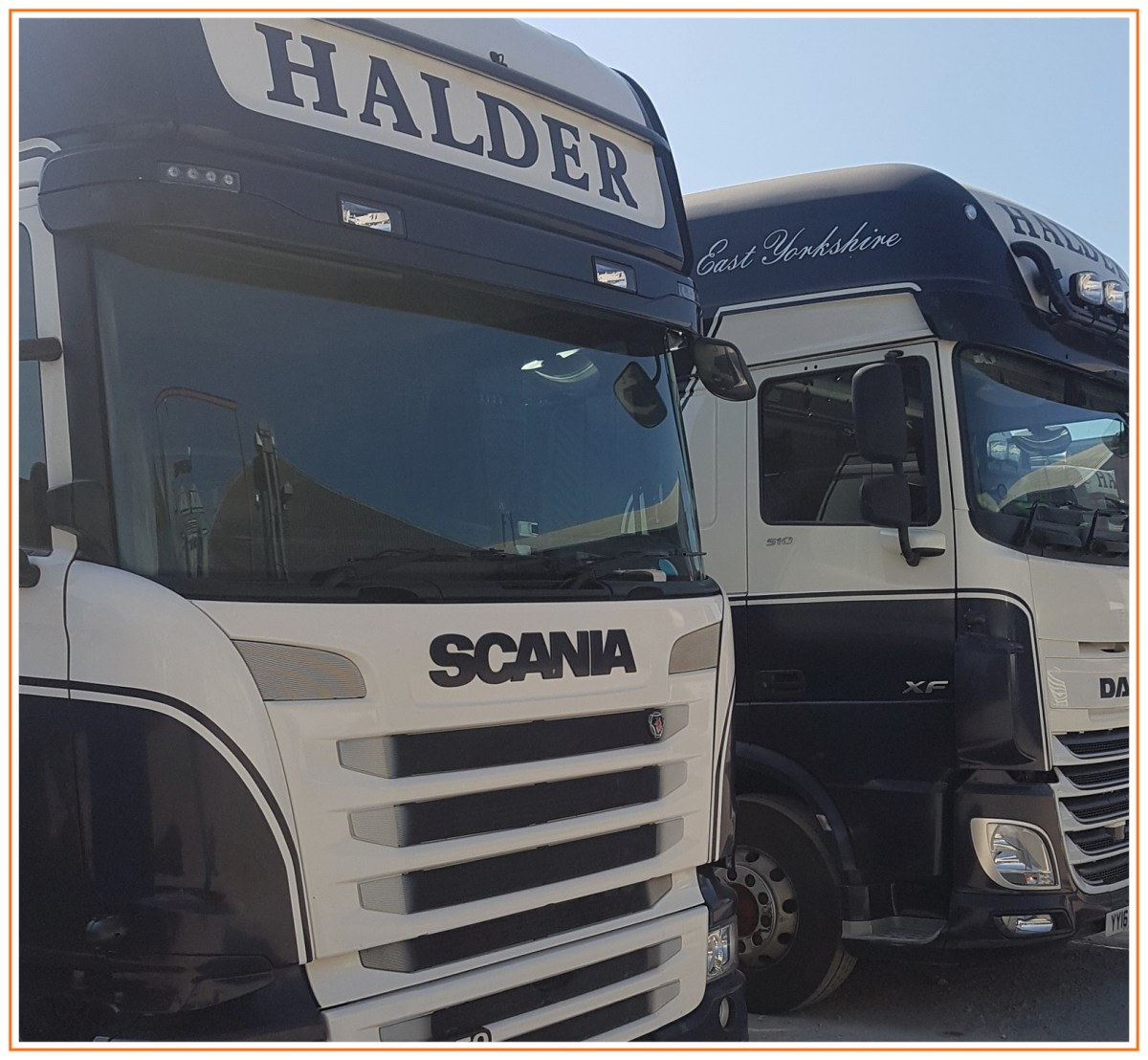 https://i1.wp.com/haultech.co.uk/wp-content/uploads/2021/07/HaulTechs-Customers-Weigh-in-on-the-UK-Government-Extending-Drivers-Working-Hours.jpg?fit=1200%2C1108&ssl=1