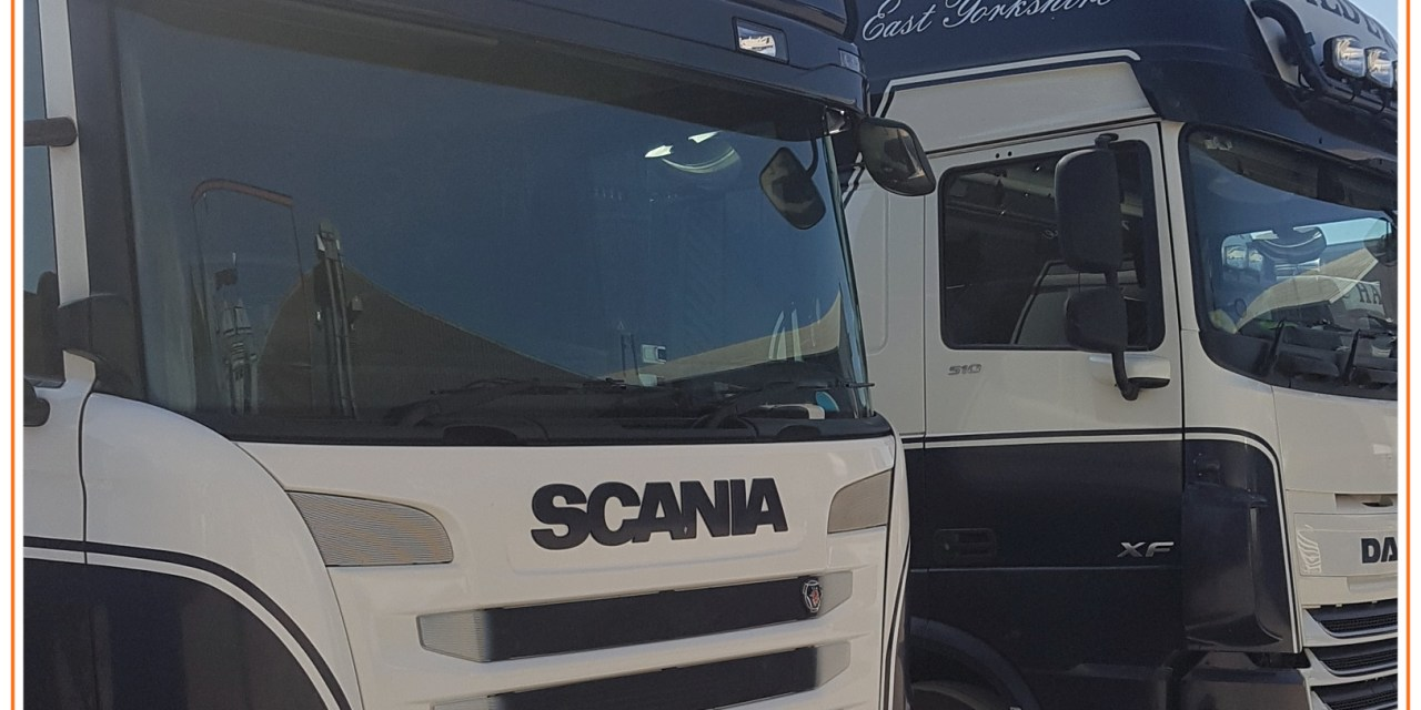 https://i1.wp.com/haultech.co.uk/wp-content/uploads/2021/07/HaulTechs-Customers-Weigh-in-on-the-UK-Government-Extending-Drivers-Working-Hours.jpg?resize=1280%2C640&ssl=1
