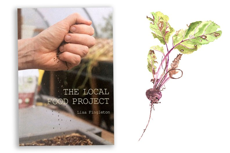 The-Local-Food-Project-Book-For-Sale