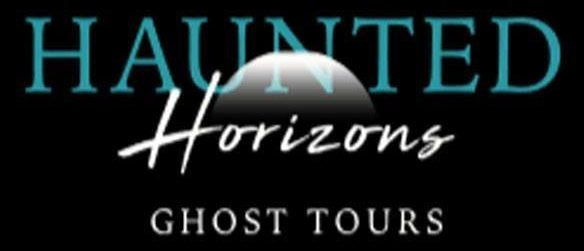 Adelaide Haunted Horizons Ghost Tours