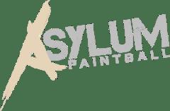AsylumPaintballLogo