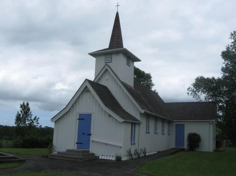 Clevedon Parish Cemetery 01