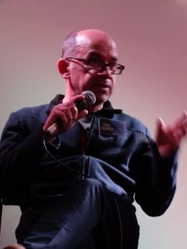 Paul Cropper