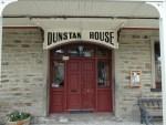 Dunstan House - Clyde, Central Otago.