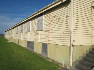 Fort Takapuna, North Shore, Auckland 003