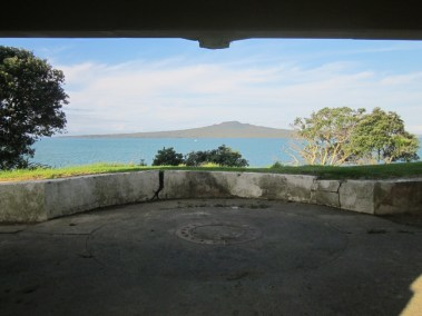 Fort Takapuna, North Shore, Auckland 011