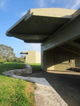 Fort Takapuna, North Shore, Auckland 012