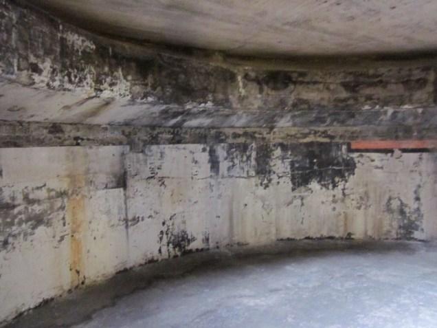 Fort Takapuna, North Shore, Auckland 049