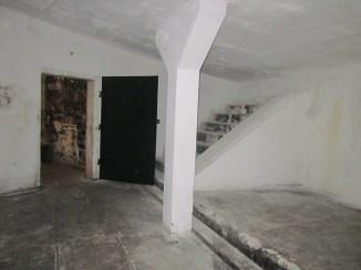 Fort Takapuna, North Shore, Auckland 051