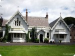 Highwic House - Epsom, Auckland