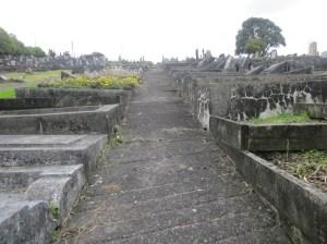 Hillsborough Cemetery 12