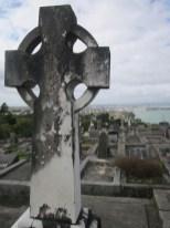 Hillsborough Cemetery 31