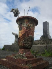 Hillsborough Cemetery 34