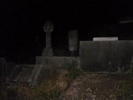Hillsborough Cemetery 40