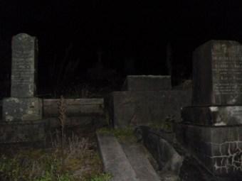 Hillsborough Cemetery 47