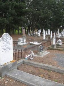 KAIKOURA 2009 TRIP 118