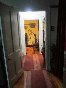LAISHLEY HOUSE 037