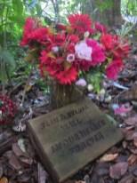 Maunu Cemetery 29