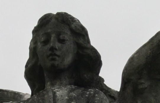 Rookwood Cemetery & Necropolis, Sydney
