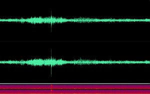 Sound-file-icon1