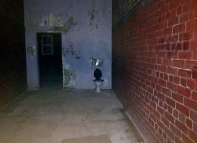 frematle prison10